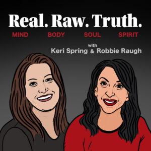 RealRawTruthPodcast