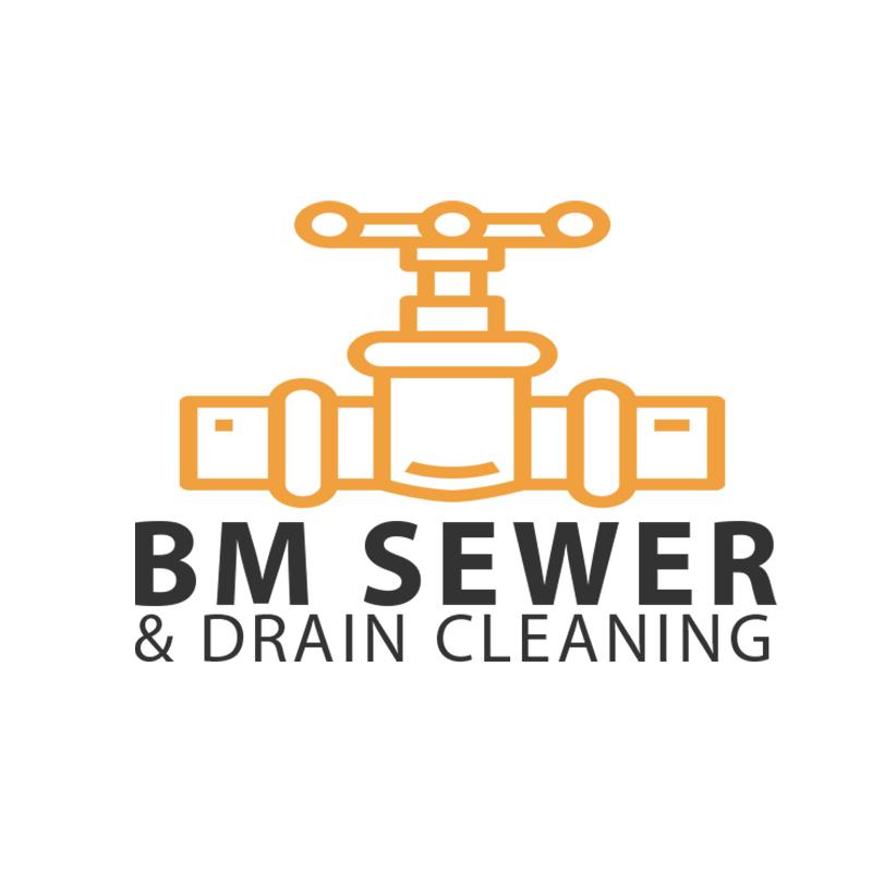 BM Sewer plumbing